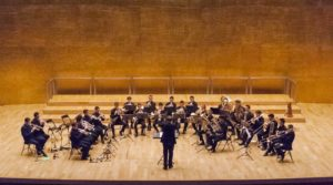 ensemble-brass-academy-alicante