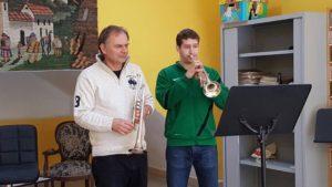 rudi-trompeta