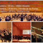 conciertos BAA 12 2015