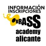 brass5inscripciones
