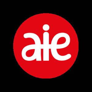 AIE-2017