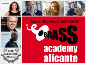 Horn-teachers-17-18-BAA-1024x768