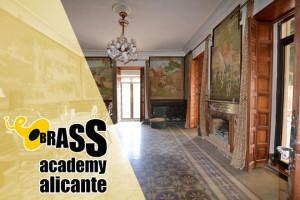 brass_academy1
