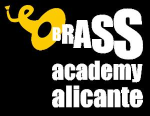 brass-logo-pie