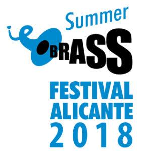 festival-brass-2018