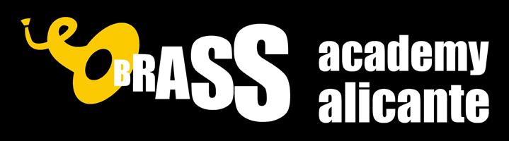 Brass Academy Alicante Logo