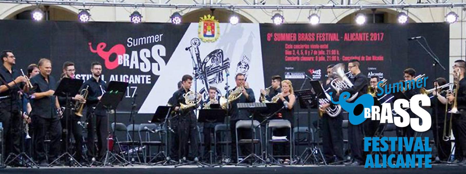 brass-festival-alicante