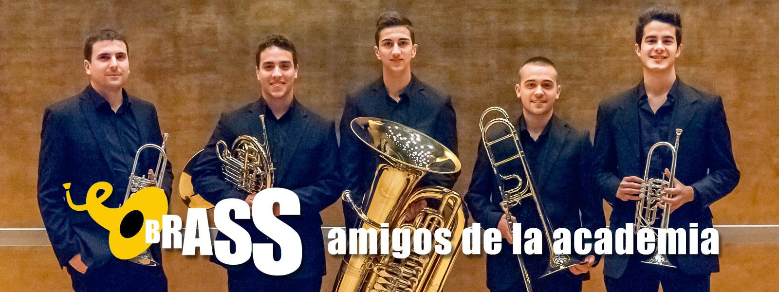 quinteto-brass