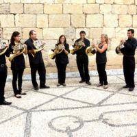 brass-academy-horns-1