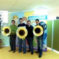 clases-tuba-1