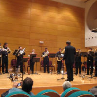 concierto-ensemble-metales-1