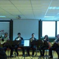 concierto-low-brass-1