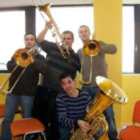 dia-a-dia-brass-academy-1
