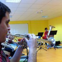 masterclass-repertorio-orquestral-1