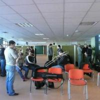 masterclass-stefan-schulz-1